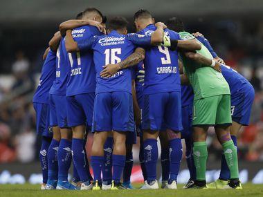 La unidad de grupo es una buena solución para respaldar a jugadores que viven solos.