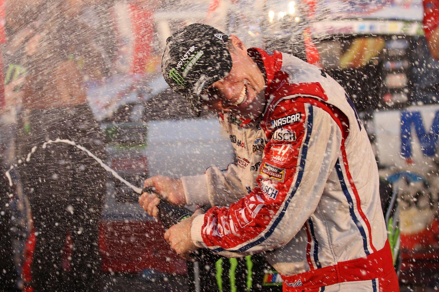 (Chris Graythen/Getty Images)