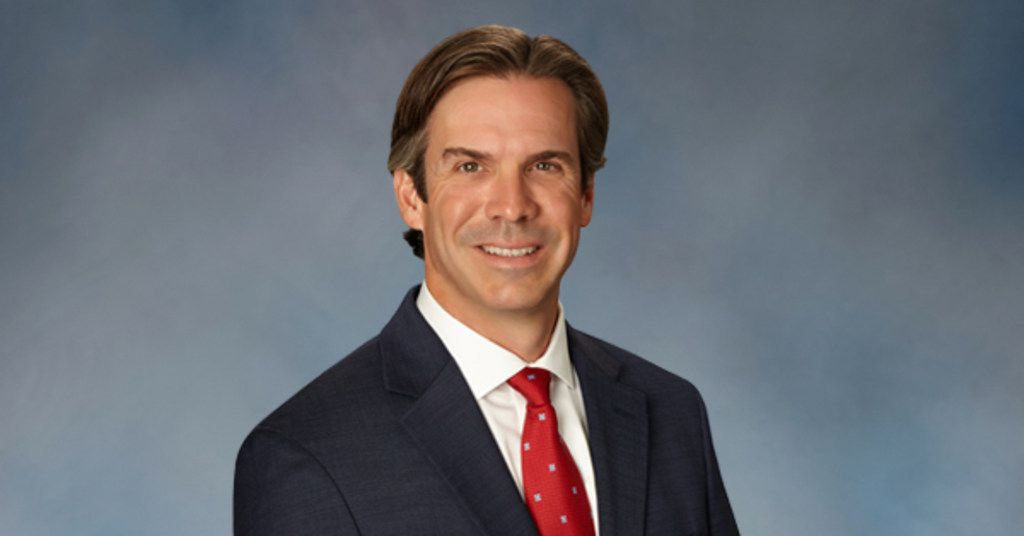 Westmount Realty Capital LLC named Chris Burgy director, capital projects.