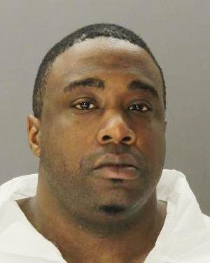 Antonio Cochran has been charged with capital murder in the death of Zoe Hastings.