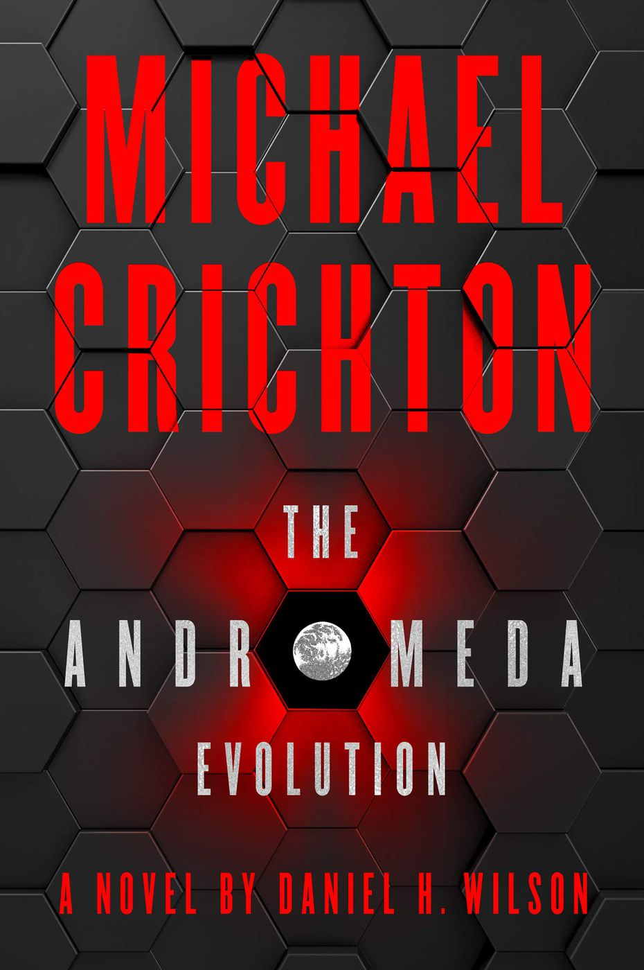 """The Andromeda Evolution"" is at least as exciting as the original novel."