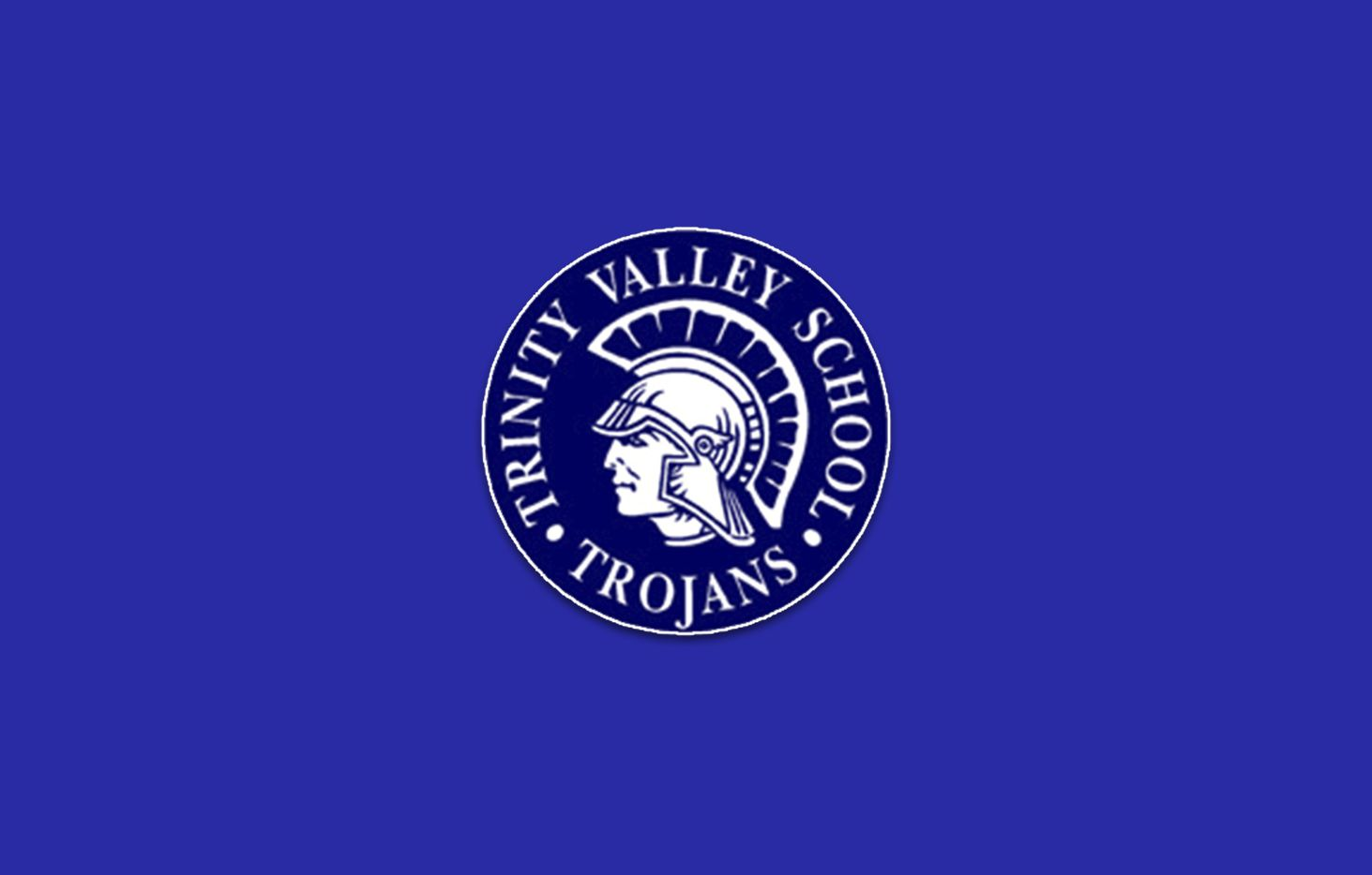 Fort Worth Trinity Valley logo.