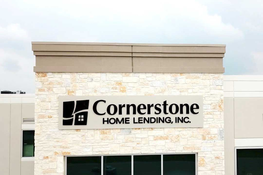 This Houston-based home lender has three D-FW locations.