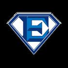Wylie East Logo