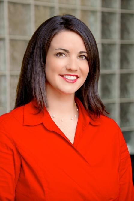 Leah Ekmark Williams is vice president for C. Pharr & Co., a Dallas PR and marketing communications firm.