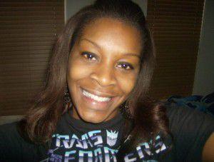 Sandra Bland (Courtesy of Bland family via AP)