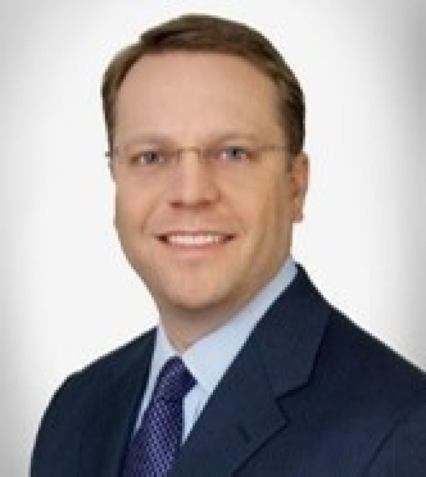Ernst & Young LLP named Michael Busker partner/principal in the Dallas office.