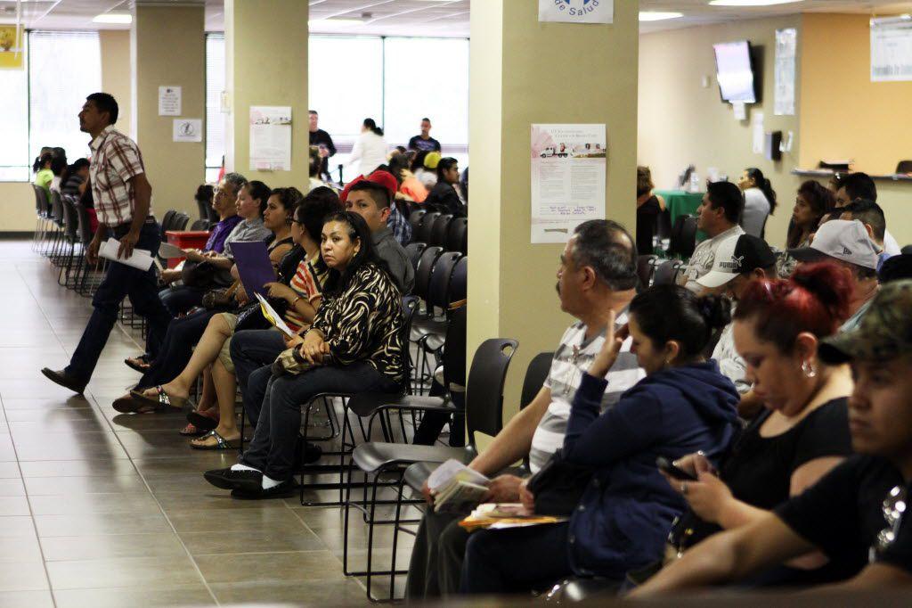 El Consulado General de México en Dallas visitará tres veces la ciudad de Fort Worth en marzo y abril y también estará presente en otras ciudades.
