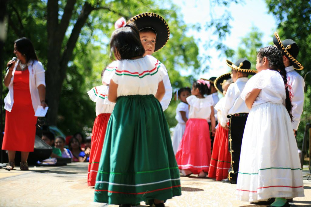 Go ahead and celebrate Cinco de Mayo, but do so with an understanding of what the day really means.