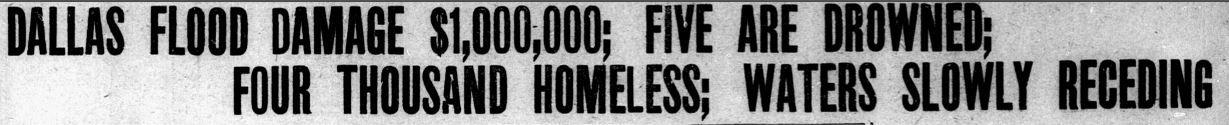 May 26, 1908