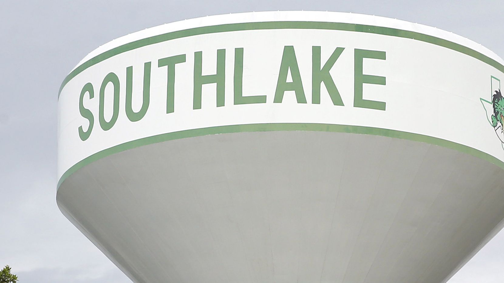 Southlake's Mobility Team offers updates on upcoming road construction projects.