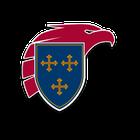 Episcopal School of Dallas Logo