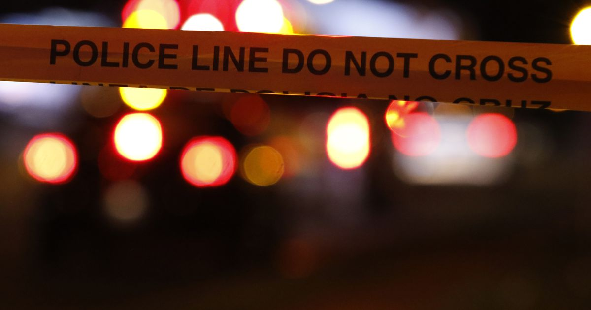 1 man killed, 2 injured in stabbing in northwest Dallas, police say