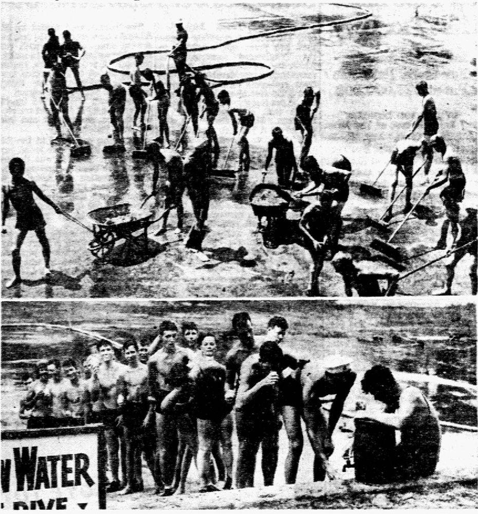 Aug. 7, 1940
