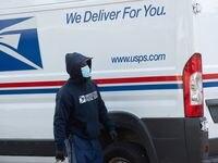 El Servicio Postal de Estados Unidos organizará varias ferias de empleo en distintos lugares de Dallas a partir del jueves 21 de octubre al viernes 5 de noviembre.