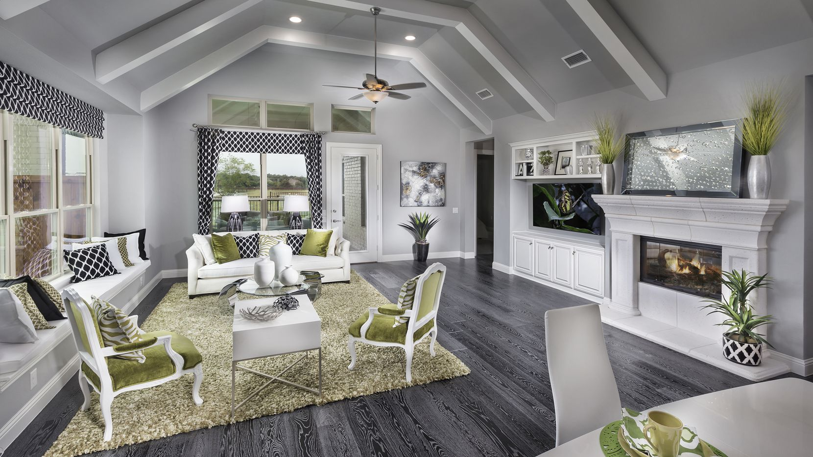 Buying opportunities are dwindling in Orchard Flower, an award-winning 55-plus community featuring low-maintenance living and numerous amenities.