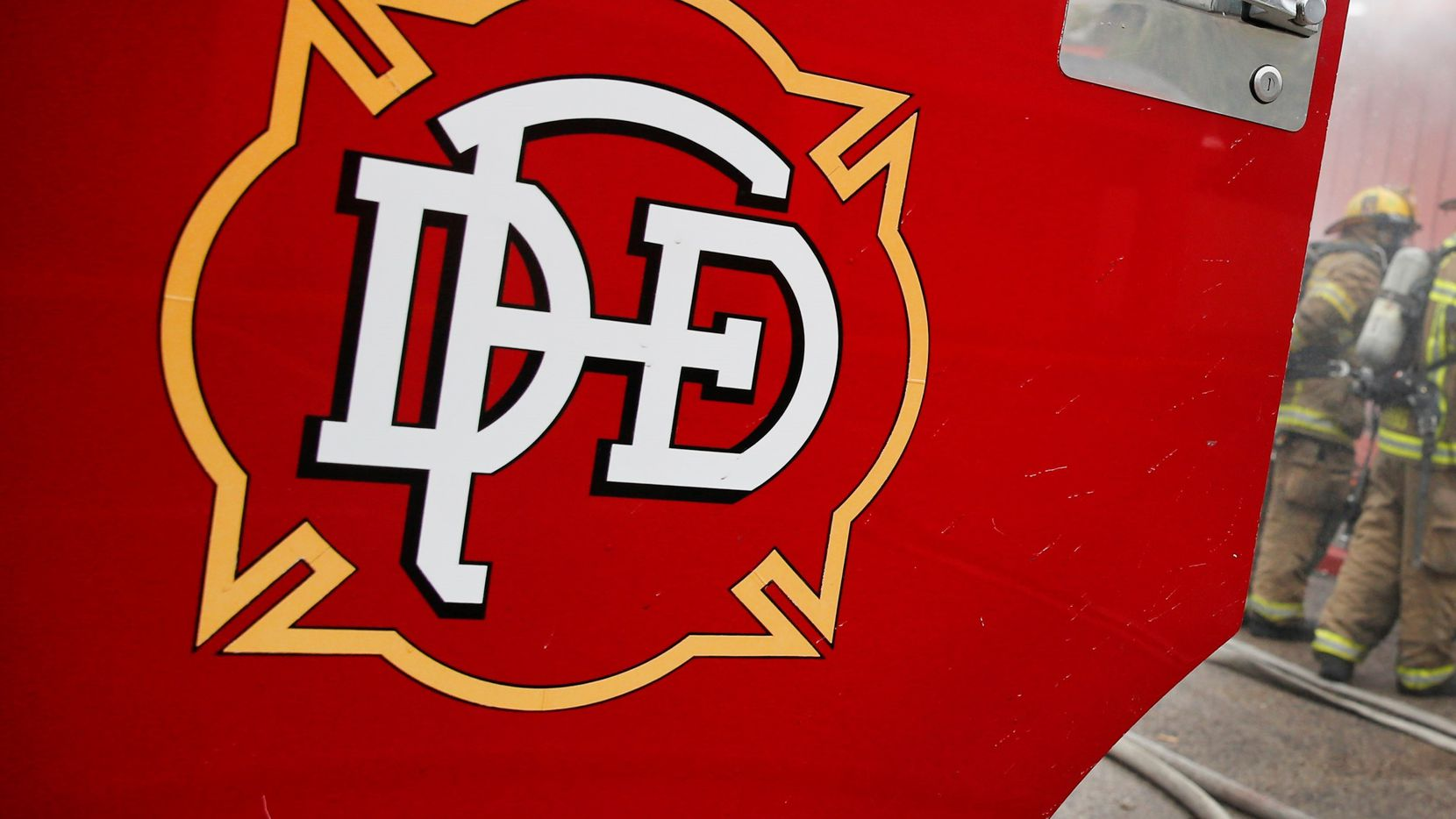 Fifty Dallas Fire-Rescue firefighters are in quarantine after seven members of the department tested positive for coronavirus, officials said Saturday.