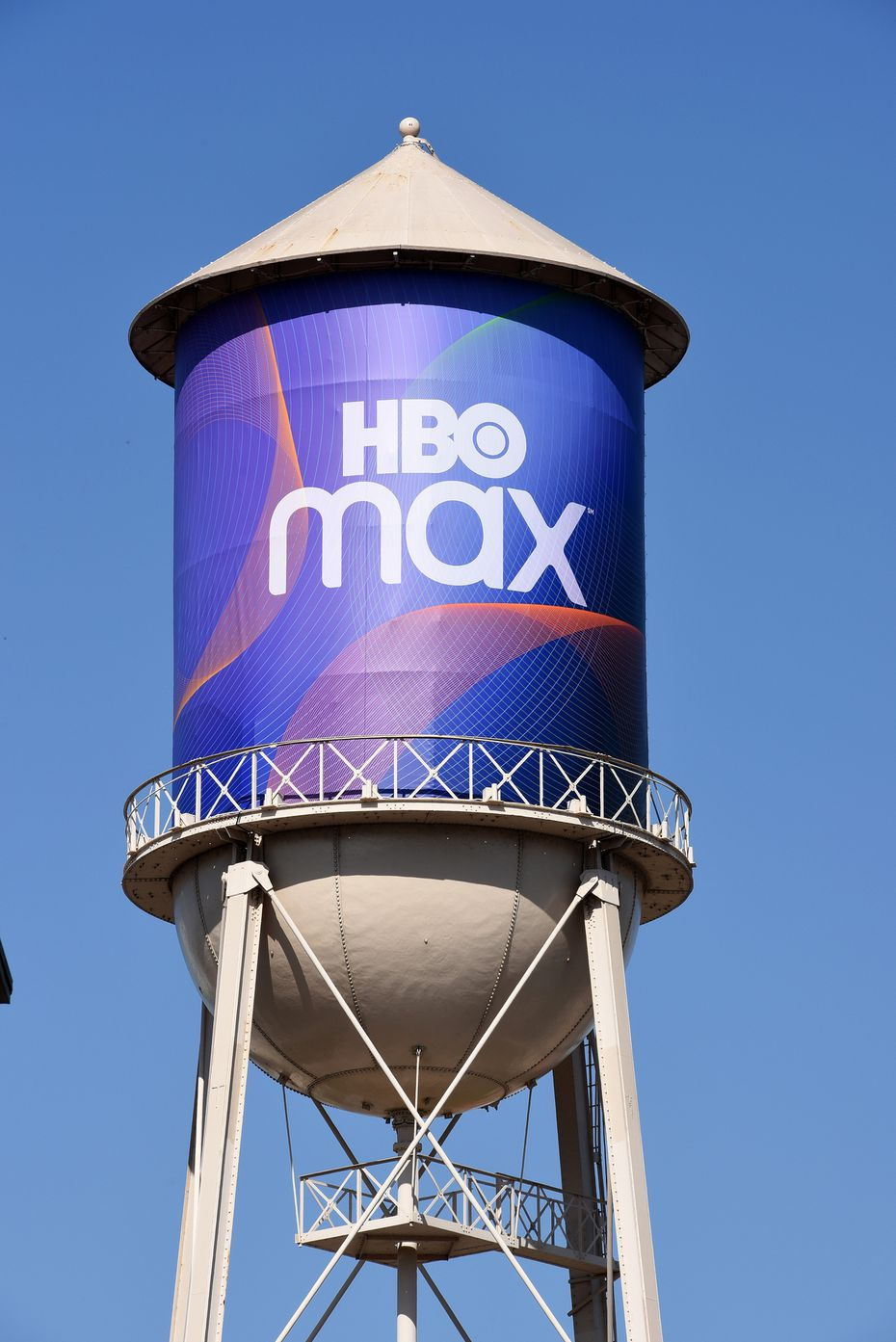 HBO Max, the latest streaming service from AT&T, launches on Wednesday. The company is preparing to go toe-to-toe with other streaming giants like Netflix and Hulu.