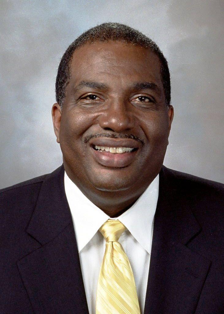 State Sen. Royce West