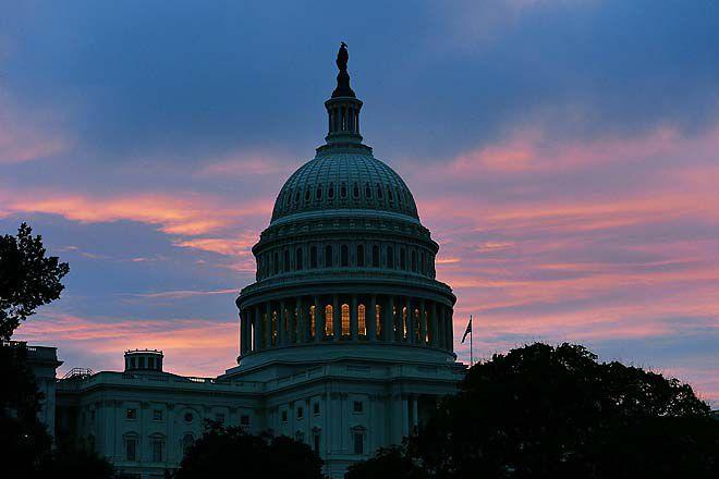 El candidato demócrata al Senado de los Estados Unidos, por Texas, deberá ser electo este próximo 3 de marzo. Cuatro hispanos figuran entre los 12 aspirantes que desean enfrentar al republicano John Cornyn.