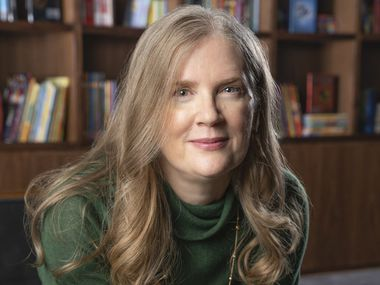 "After 10 years away from the ""Hunger Games"" series, author Suzanne Collins manages to pull readers back into the world of Panem with ease."