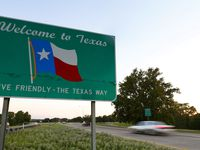 The meat products firm is bringing 140 jobs to Texas.