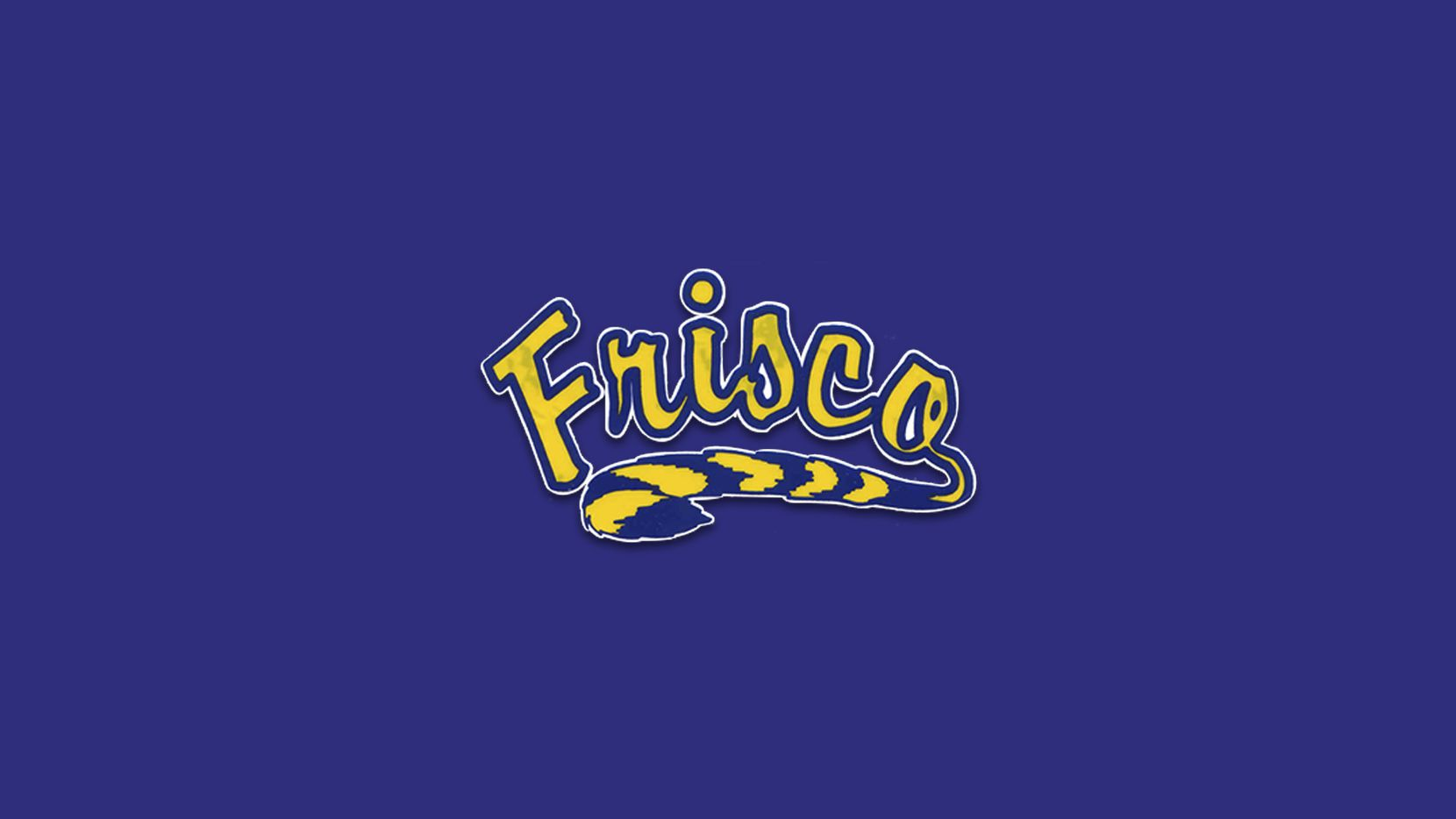 Frisco has high expectations for the 2020 season after winnings its district and finishing 11-2 in 2019.