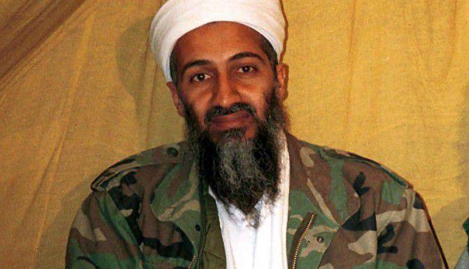 Los documentos de Osama Bin Laden muestran detalles como las preguntas que se les hacían a los aspirantes a terroristas.(AP)