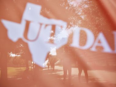 The University of Texas at Dallas will be among the hardest hit by new federal guidance that would force international students to return home if their classes are moved completely online because of COVID-19.
