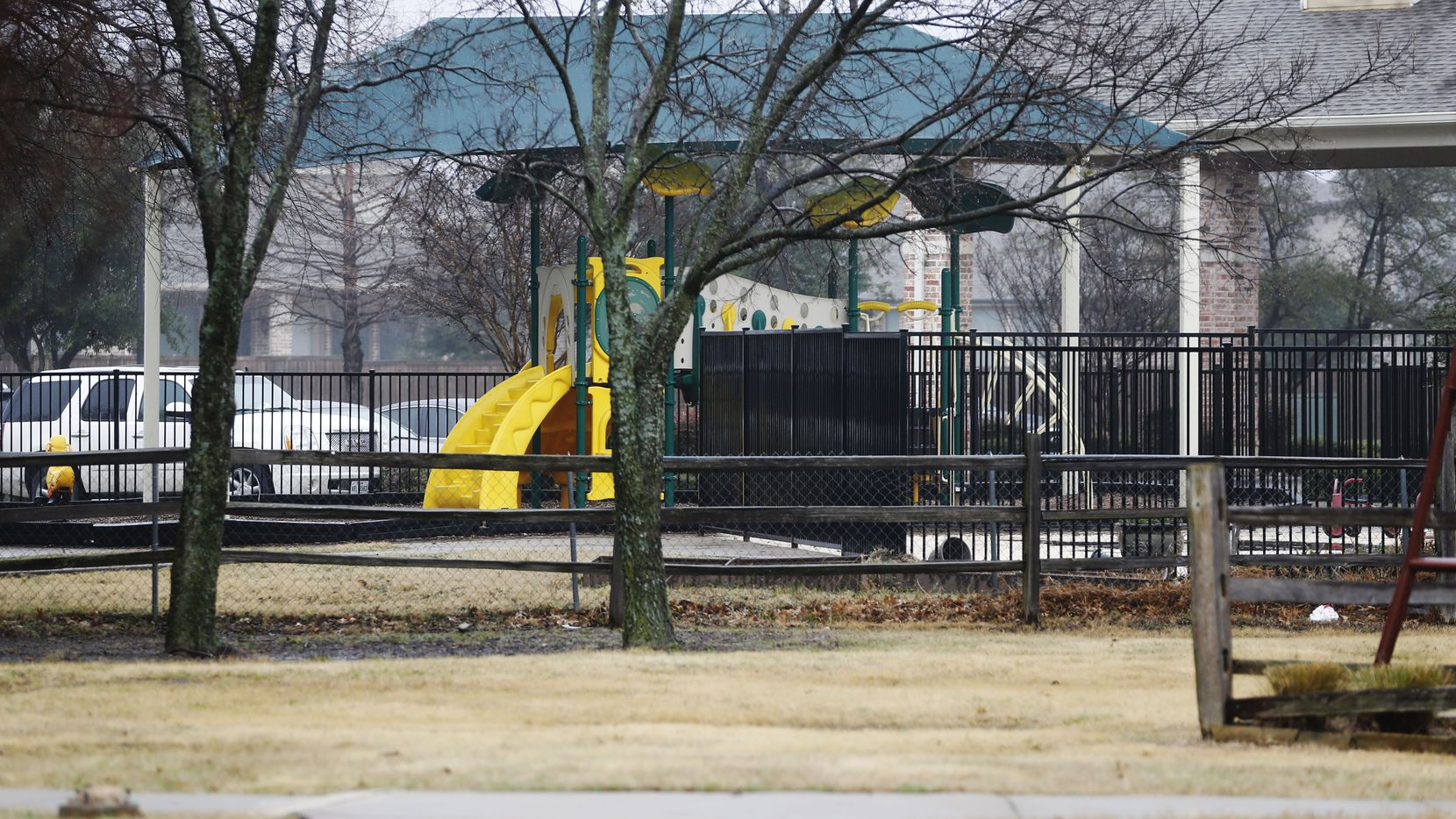 Joyous Montessori continues to operate its childcare facility after firing a staff member accused of injury to a child.