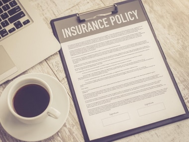 One of the top complaints about insurance is that it is simply too confusing.
