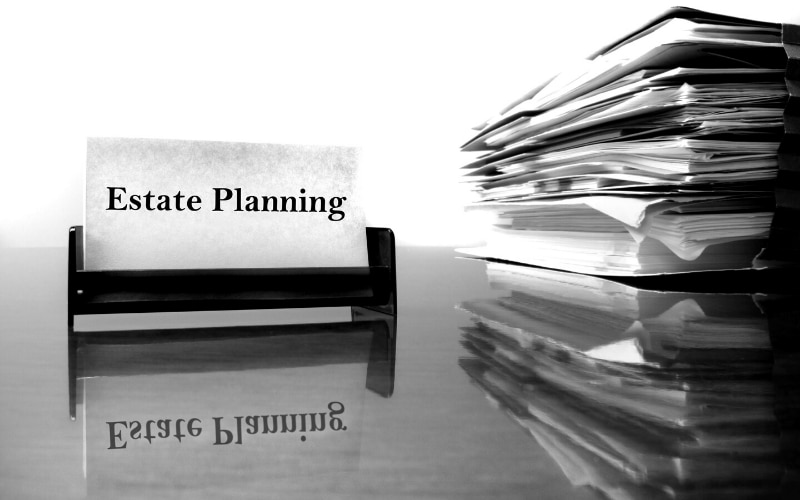 These tips will help you when planning your estate.