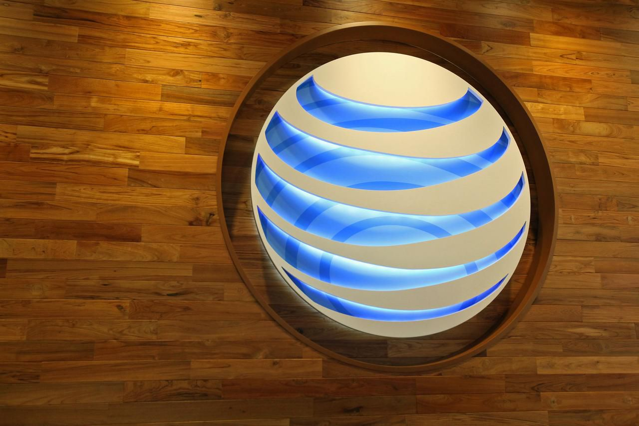 """I have never, in all my years, imagined it would become the catastrophe it is now,"" a call center employee who's been with AT&T 17 years wrote to The Watchdog."