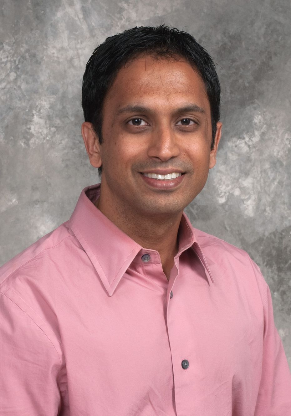 """There's a lot of underrecognition of this disease,"" says Dr. Amit Singal of UT Southwestern Medical Center, who is principal investigator for the North Texas COVID-19 Prevalence Study."