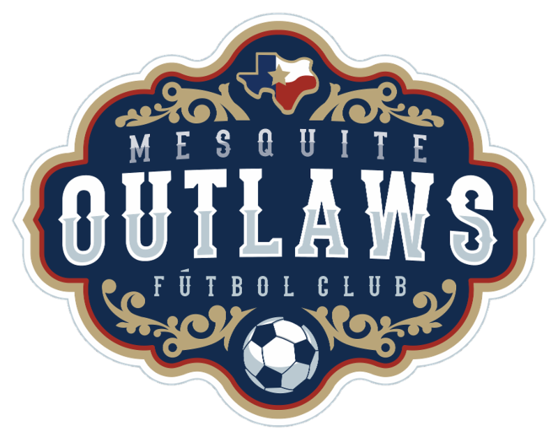 Mesquite Outlaws are joining the MASL for the 2019-20 season.