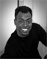 Darrell Cleveland