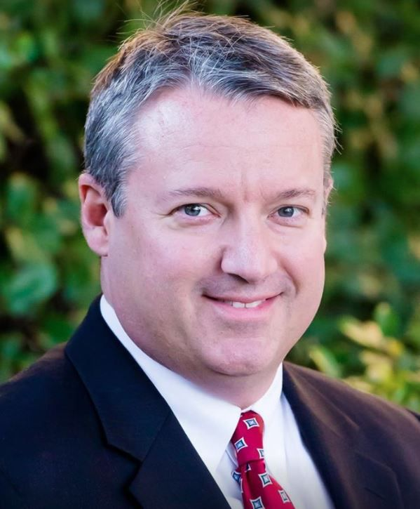 Greg Myer, Plano ISD board trustee, has resigned from his seat on the board.