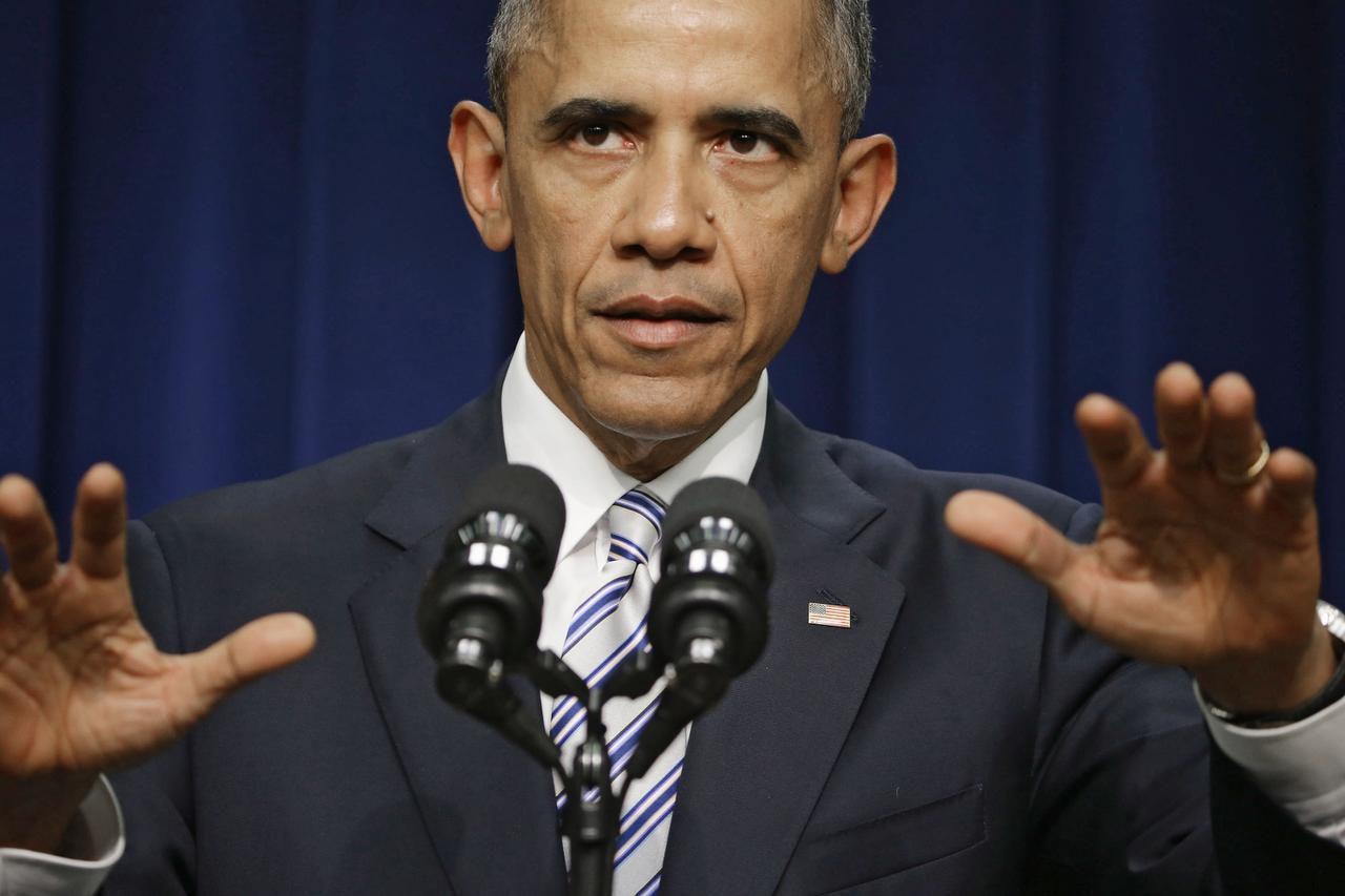 Obama Moslem