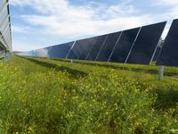 Leeward Renewable Energy, based in Dallas, has agreed to buy 10 GW of solar development projects from First Solar of Tempe, Ariz. The $261 million deal includes solar projects in Texas, California and other states.