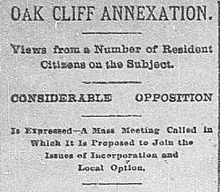 September 12, 1890