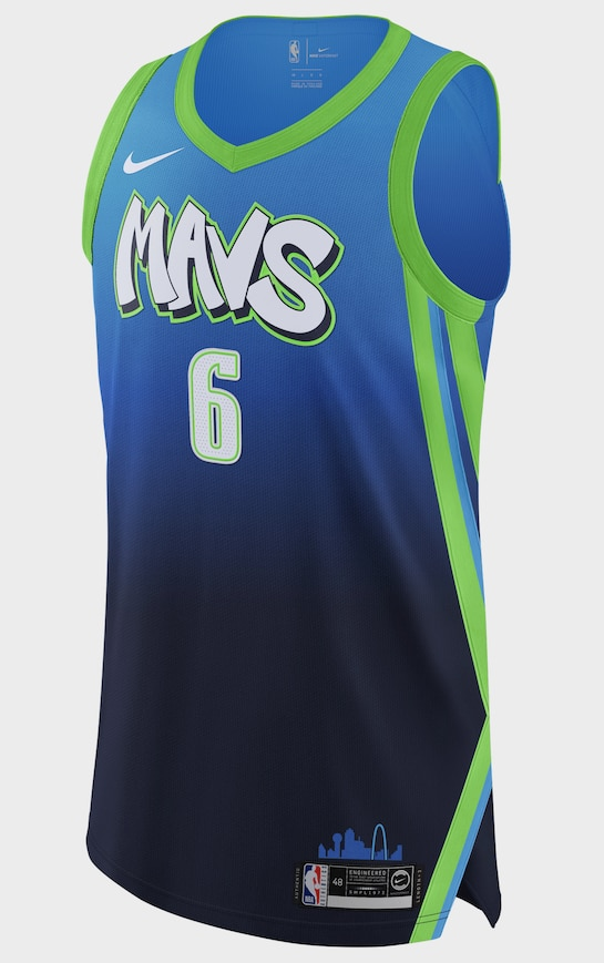 Dallas Mavericks Officially Unveil Their New City Edition Uniforms Will Wear Them 22 Times This Season,Fractal Design Define 7 Compact Tg Light Tint