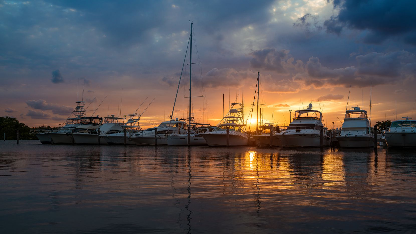 Dallas-based Safe Harbor Marinas LLC operates 90 facilities in 20 states.