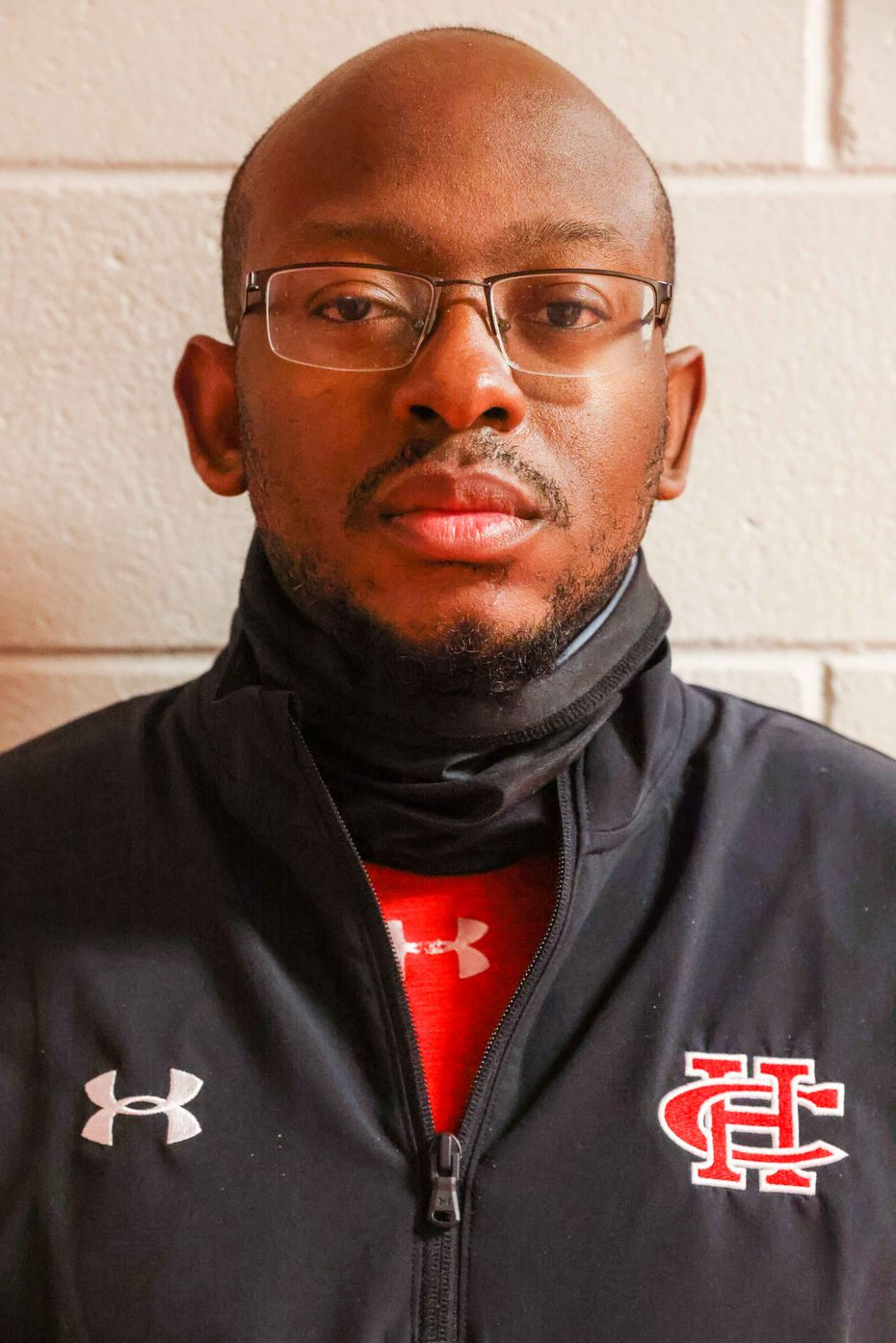 Cedar Hill assistant D.J. Mann had to take the initiative when it came to his own recruiting as a high schooler. What he didn't realize then was that he was learning skills that would shape his career.