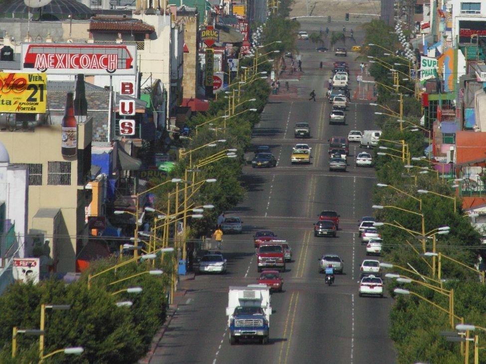 La propuesta para convertir a Tijuana en la capital de Baja California requeriría que se modifique el artículo 96 de la Constitución de ese estado.