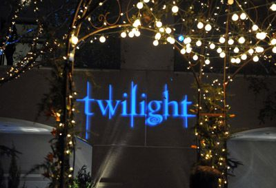 Muere uno de los protagonistas de Twilight.