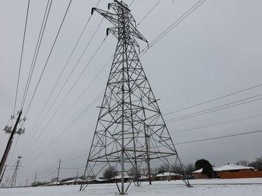 Los funcionarios de ERCOT afirman que de no haber tomado la decisión de cortar la luz en ciertos lugares, todo el sistema pudo haber colapsado.
