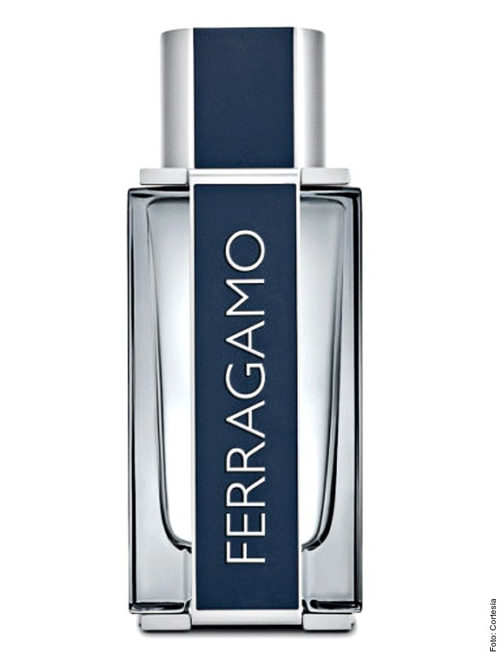 Creado para un hombre tan reflexivo como moderno, el nuevo aroma de Ferragamo 2020 está dedicado a quienes van por el mundo conquistando con su manera de ser natural.