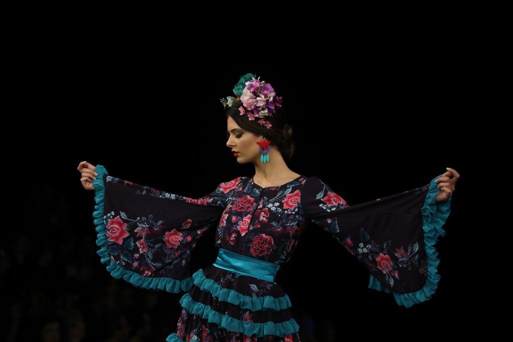 La agrupación Ida y Vuelta Flamenco de DFW se encargará del show en Café Madrid.