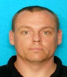 Phillip Masson (Dallas Police Department)