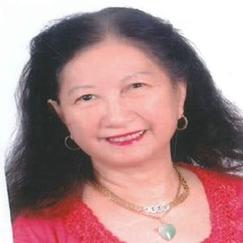 Lu Thi Harris' death led to the arrest of Billy Chemirmir in March 2018.
